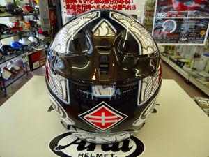 Nakano_003